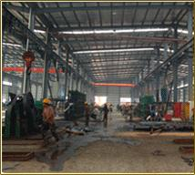 Tangshan Lianchuang Steel Technology Co.,Ltd.