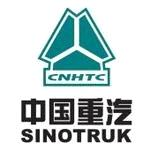 CNHTC Jinan Century Tianbang Automobile Import & Export Co., Ltd.