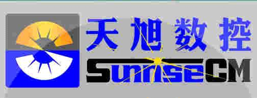 Jinan Sunrise Cnc Machine Co., Ltd.