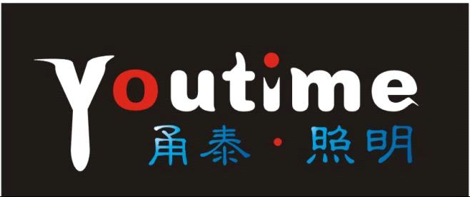 Ningbo Youtime Lighting Co., Ltd.