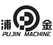 Quanzhou Yanpu Machinery Co., Ltd.
