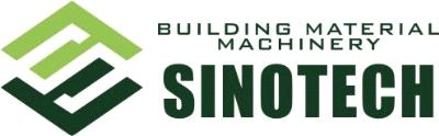Sinotech Machinery Co. Limited