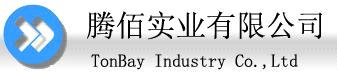 Tonbay Industry Co., Ltd.