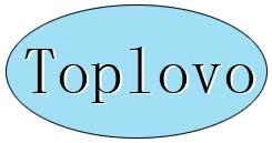 Toplovo Industry Co.,Ltd