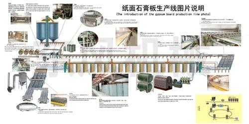Zhongtairuiyi Industrial Co., Ltd.