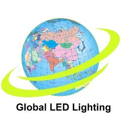 Global LED Lighting (HK) Limited