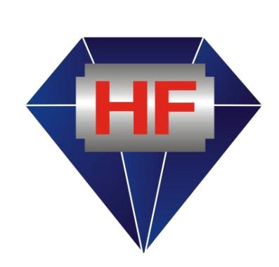 Guilin Huafeng Diamond Technology Co., Ltd.