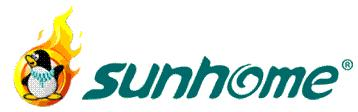 Jiangsu Sunhome New Energy Co., Ltd.
