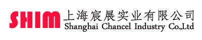 Shanghai Chancel Industry Co., Ltd.