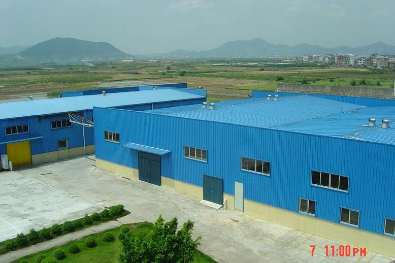Qingdao Haizhijiao Biotechnology Co., Ltd.