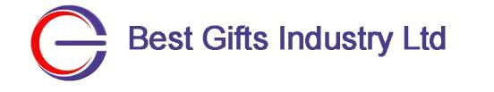 Best Gifts Industry Limited