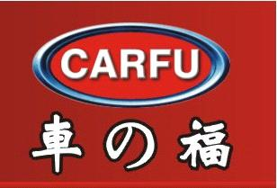 Carfu Car Accessories Co., Ltd.