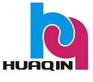 Guangzhou Huaqin Electronics Development Co., Ltd.
