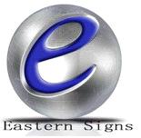Jiangmen Eastern Signs Manufacturing Co., Ltd.
