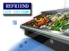 Refriend Ice Systems Co., Ltd