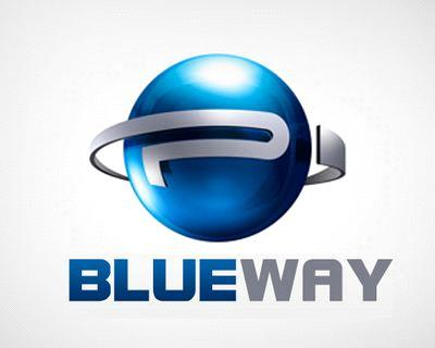 Shenzhen BlueswayTechnology Co., Ltd.