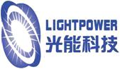 Shenzhen Lightpower Tech Co., Ltd.
