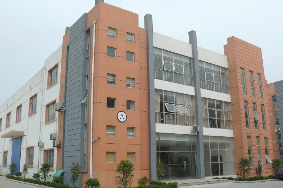 Suzhou Lifeit Electric Appliance Co., Ltd.