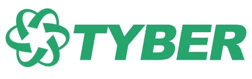 Tyber Science & Technology Inc.