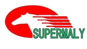 Weifang Supermaly Generating Equipment Co., Ltd.