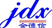 Anping County Jindexin Metal Products Co.,Ltd
