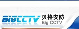 Changzhou big cctv teconology co., ltd