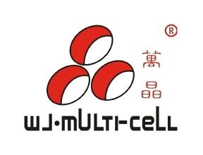 Guangzhou Multi-Cell Semiconductor Lighting Technology Co., Ltd.