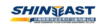 Jinan Shineeast Fluid Systems Equipment Co., Ltd.