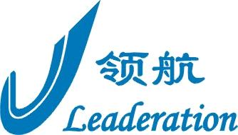 Leaderation Gift Limited