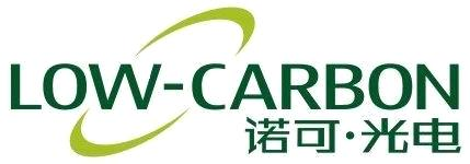 Low-Carbon Lighting & Technology Co., Ltd.