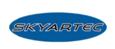 Skyartec Fun Ltd.