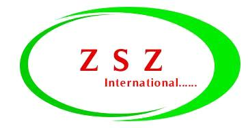 Suzhou ZSZ International Co., Ltd.