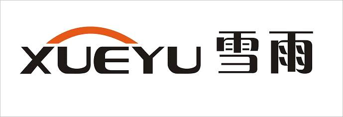 Anhui XueYu Sanitary Ware Co., Ltd.