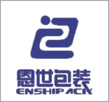 Baoding Enshi Pack Co., Ltd.