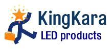 KingKara Group(HongKong) Limited