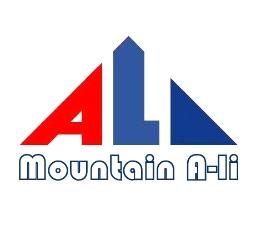 Shenzhen Mountain A-Li Electronics Technology Co., Ltd.