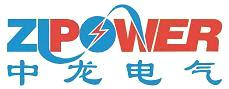 Shenzhen ZLPOWER Electronics Co., Ltd.