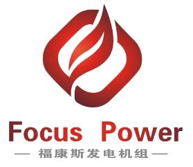 yangzhou fukangsi electrical machine co.,ltd