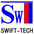 Swift-Tech Electronics Co., Ltd.