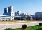 Beijing Hui Teng Xin Cheng Chemical Co, Ltd.