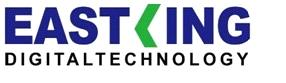 Eastking Technology Company Ltd.
