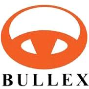 Jinan Bullex Industrial and Trade Company
