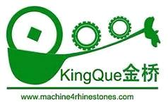 China Kingque Equipment Co., Ltd.