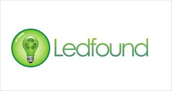 LED Found Lighting Co., Ltd.