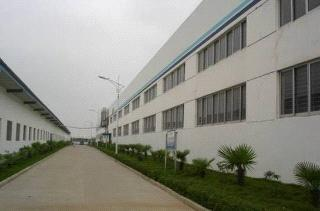 Taian Jinhai Dongshan Equipment Co., Ltd.
