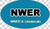 Tianjin Naweier Chemicals Co., Ltd.