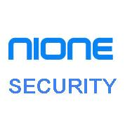 Zhejiang Nione Security Equipment Technology Co, Ltd.