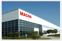 Macon Cooling & Heating Energy-Saving Equipment Co., Ltd.