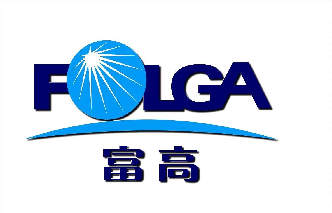 Folga Glass Machinery Co., Ltd.