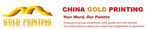 Gold Printing Group